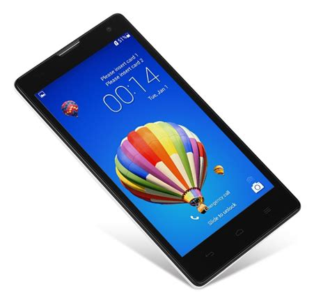H Huawei Honor 3c Ory android 4 4 2 v4 7 16 firmware for honor 3c