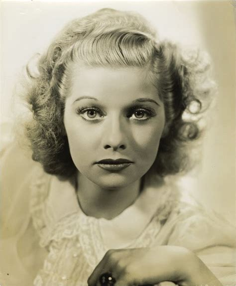 lucille ball no makeup lucille ball beauty is only skin deep pinterest