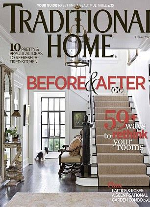Traditional House Magazine by Picture Exclusive Inside Bethenny Frankel S Stunning 5m