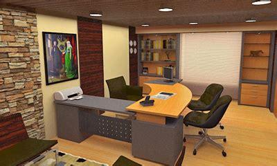 como decorar una oficina integrada a la sala de estar o al consejos para decorar una oficina peque 241 a