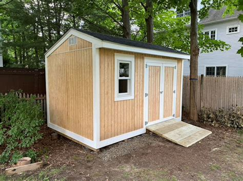 saltbox shed plans  shed shed plans