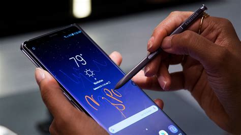 Samsung Galaxy Note 10 Optus by The Cheapest Samsung Galaxy Note8 Plans From Optus And Vodafone Lifehacker Australia