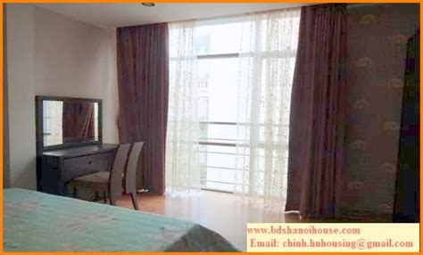 cheap three bedroom apartments apartment for rent in hanoi cheap 3 bedroom apartment