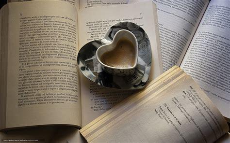 wallpaper coffee and books download wallpaper coffee books page mug free desktop
