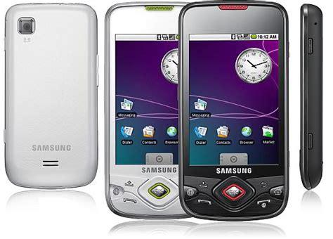 Baterai Samsung Galaxy Spica que celular tienen no numero