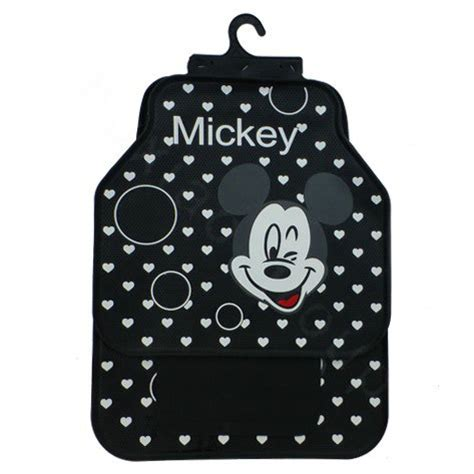 Mickey Mouse Car Floor Mats by Buy Wholesale Classic Mickey Mouse Universal