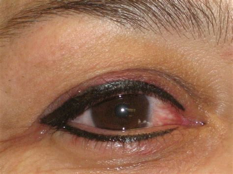 tattoo liner makeup permanent eyeliner permanent makeup i just want brown