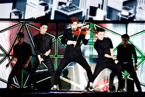Junior Smtown 3 Fan 141019 smtown now official update with junior 5p usa fan club