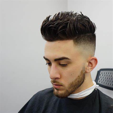 for men for 2016 mens haircuts men hair styles 2016 best hairstyles for men 2016 1000 images about hair design