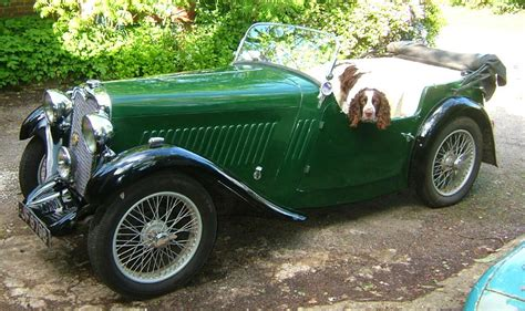 Auto Kaufen England by Singer Car England Sports Cars Of England Pinterest