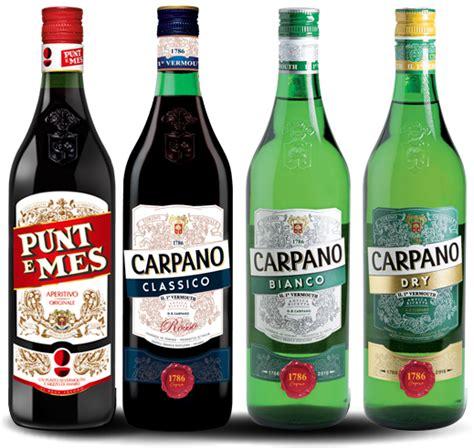 carpano vermouth carpano 230 anni di un eccellenza carpano