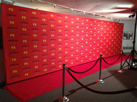 design step and repeat backdrop step repeats step repeat design step and repeats a