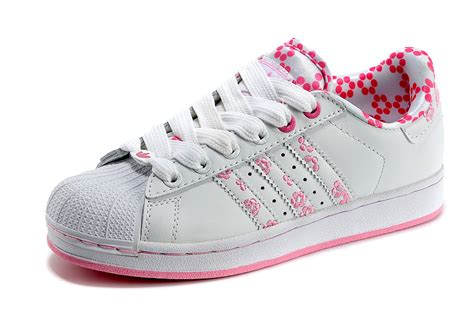 plum flower shoes large selection adidas superstar 2 shoes plum flower white