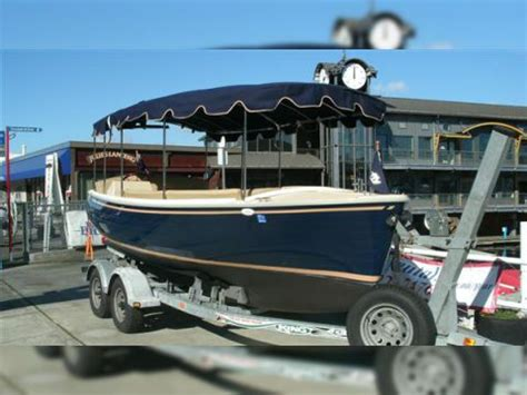 duffy boats snug harbor duffy snug harbor for sale daily boats buy review