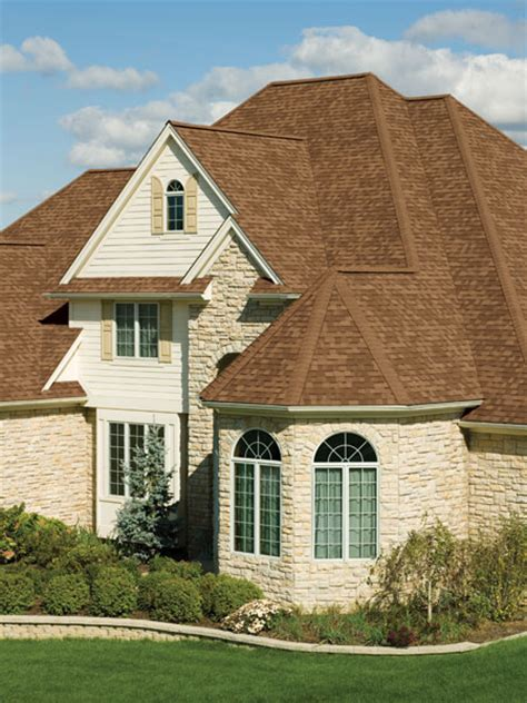 house color with desert shingles search exterior house colors