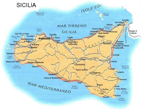 mappa giardini naxos continent travel