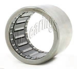 Needle Bearing Kt 12 00 16 00 24 00 Zw Asb fc10 one way needle bearing clutch 10x16x12 miniature