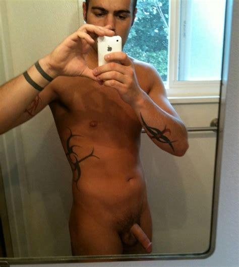 Self Shot Boy Nude Teen Boys Gay Porn Blog With Nude