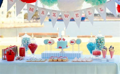 401 best birthday party ideas 1st birthday girl 2nd best first birthday party ideas for boy and girl twins