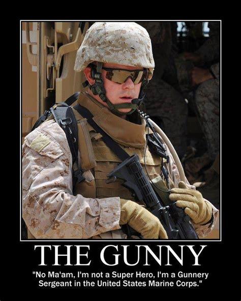 Funny Marine Corps Memes - marine corps motivational memes