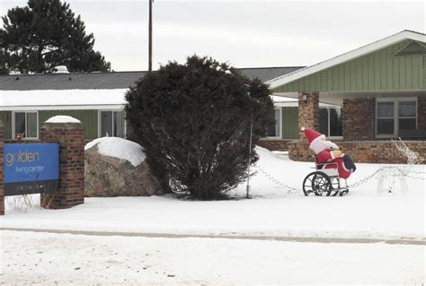 forces nursing home evacuation news sports