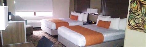room chico ca best western heritage inn chico