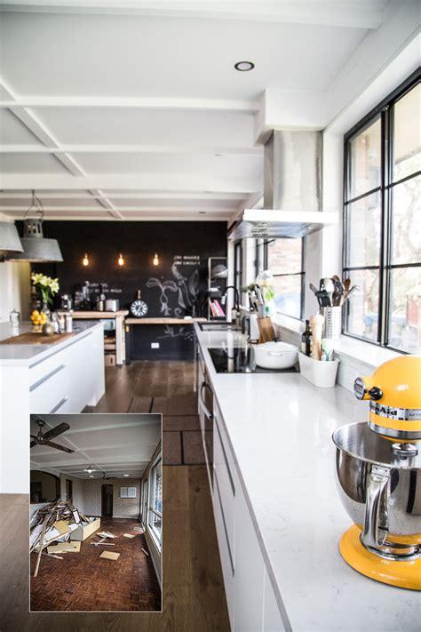 kitchen renovations sydney kitchen designer badel sydney kitchens magnificent home design