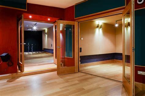 rooms to go ls scotland s premiere recording studio gorbals sound