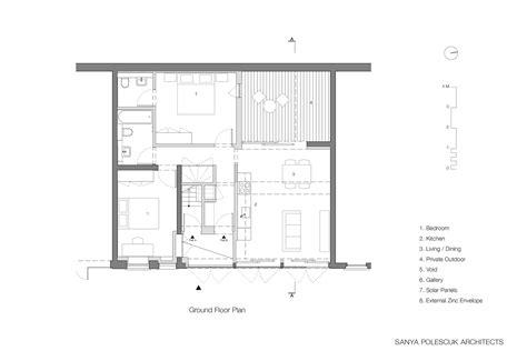 juice bar floor plan 100 juice bar floor plan 18 best hotel design