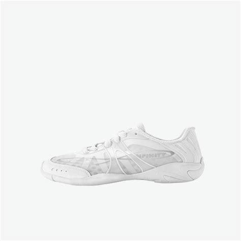 nfinity basketball shoes vengeance