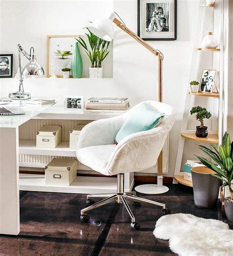 decorar recibidor pequeño oscuro suelos oscuros paredes claras top awesome rodapie blanco
