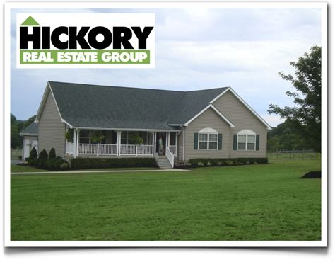 cabinet masters and more hickory nc maiden nc home for sale on 4 92 acres
