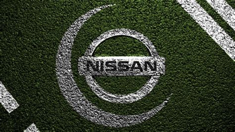 nissan pakistan ghandhara nissan intends to bring new car models in