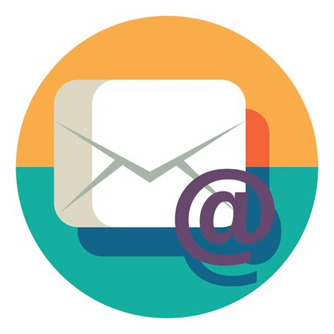 email clipart email privacy clip cliparts