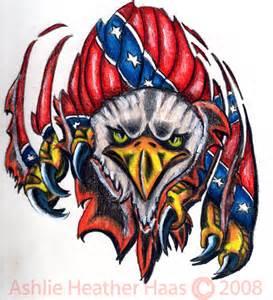 american eagle tattoo sample tattoobite com