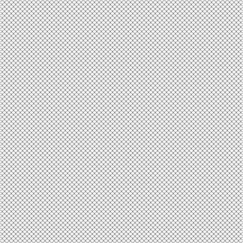 small pattern png clipart fence pattern