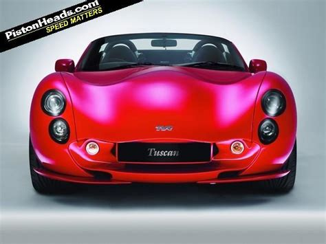Tvr Tuscan Buyers Guide Tvr Tuscan Ph Buying Guide Tvr Owners Club