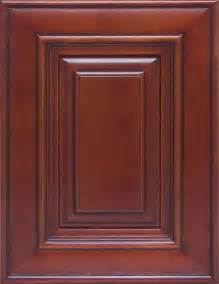 cherry maple kitchen cabinets sle door rta all wood