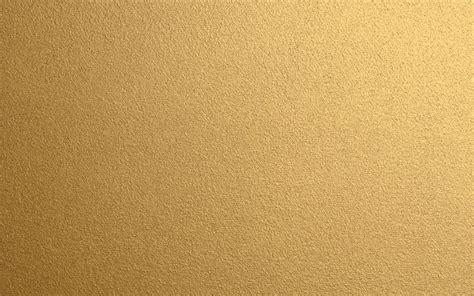 Wandfarbe Gold Metallic by Effekt Metallic Wandfarben Fassaden Und Wandfarben