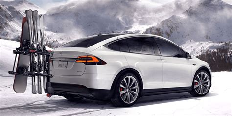 electric vehicles tesla electric vehicle tesla vehicle ideas