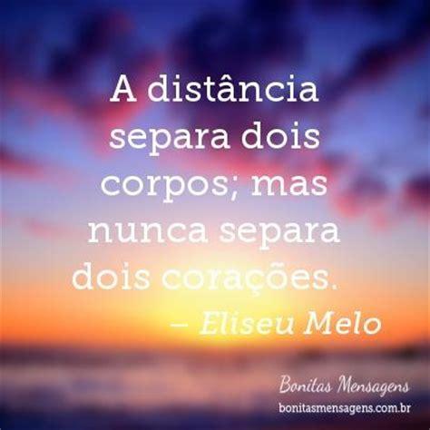 imagenes tristes de amor en portugues frases tristes em portugues tattoo design bild