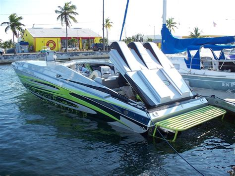 active thunder boats random active thunder pic thread page 3 offshoreonly