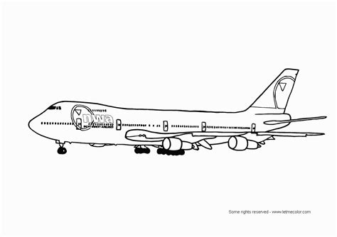 airplane coloring pages for toddlers coloring pages for airplane coloring pages