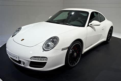 Wikipedia Porsche 997 porsche 997 wikip 233 dia a enciclop 233 dia livre