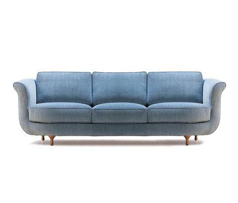 sofa solutions geneva il moroso sofas rs gold sofa