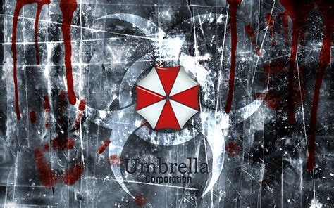 resident evil gallery wallpaper avatars more