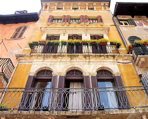 Appartments In Italy by Verona Italy Apartments Apartment Rentals In Verona