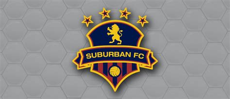 Nslc Gift Card - suburban football club powered by goalline ca