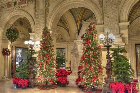 the breakers newport rhode island pictures photos and