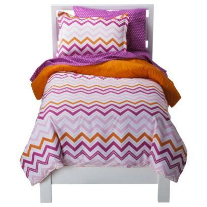 Circo Bedding Sets Regan Bedding Circo 174 Zig Zag Bed Set Pink Downstairs Pinterest Zig Zag And Bed Sets